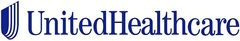 united-healthcare-logo_40